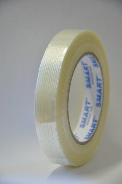 Adhesive repair tape STRONG 19 mm