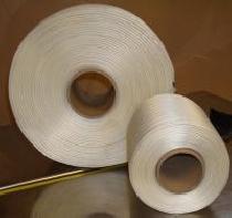 Polyesterband Typ WG 60 (weich) 19 mm 600 m
