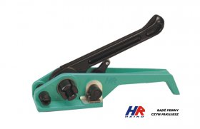 H-23 Manual strapping tensioner (for polyester strap - PET)