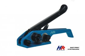 H-21 Manual strapping tensioner (for polypropylene strap)