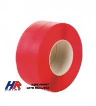 Polypropyleneband PP 09 x 0.55/200/3200 m/rot