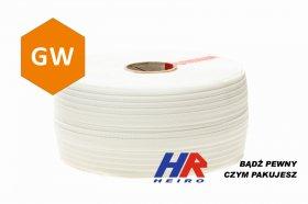 Polyester-Gewebeband Typ GW 85 / 25 mm 500 m