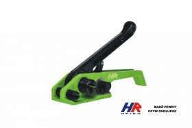 Spanngerät  H-22 / Umreifungsgerät zum Spannen von weichem Polyesterband des WG