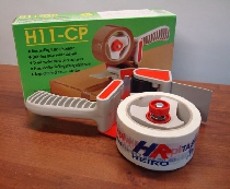 H11 Adhesive tape dispenser