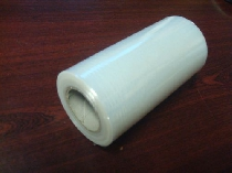 Manual stretch film 170 mm 0.55 kg 23 microns MINI RAP