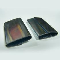 Metallschnalle für Stahlband / 32 mm 1000 Stück