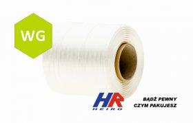 Polyesterband Typ WG 40 (weich) 13 mm 250 m BAL